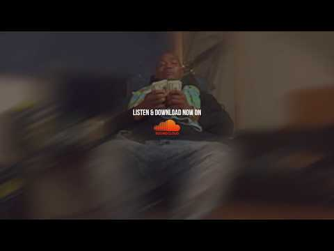 Chubb Dot - Make Mama Proud (Official Video) | Dir. By @HungryPictures