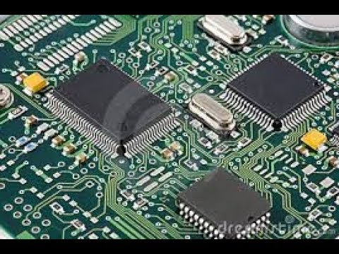 Download como tirar oxidação em placas eletrônicas de tv ou outros