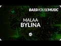 Malaa Bylina Kjuus Remix