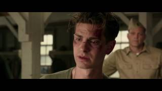 "Video Hacksaw ridge - ""I sleep pretty hard"" download MP3, 3GP, MP4, WEBM, AVI, FLV September 2019"