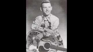 Watch Hank Snow Sweet Marie video