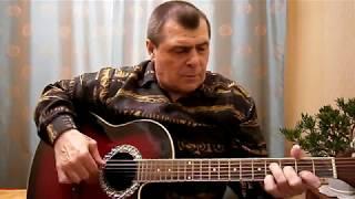Числов Валентин - Парень в кепке и зуб золотой 2018 г