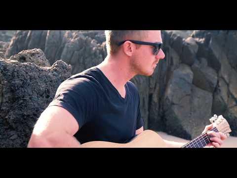 Elypsis - Adrift At Sea (Official Music Video)