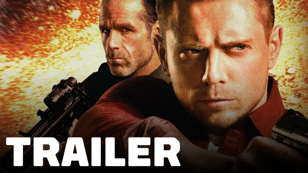 the marine 2 full movie download in hindi hd
