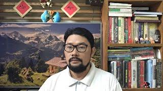 Cùng tìm hiểu dự luật an ninh quốc gia cho Hongkong