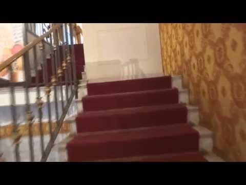 Visit To La Scala Opera House & History Museum