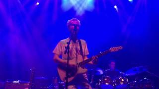 girls like me - will joseph cook 24/2/17 @ o2 empire Shepherd's Bush
