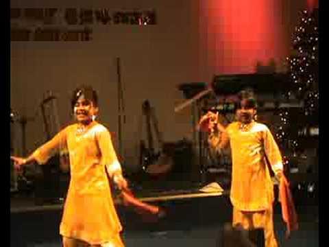 mesaya than poranthacthu dance