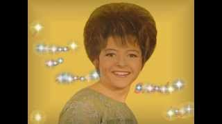 Brenda Lee - I Wanna Be Around