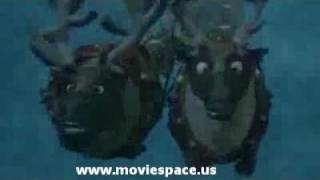 Prep & Landing Trailer HD 2009