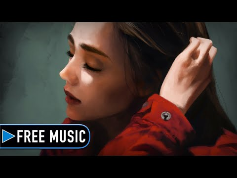 Niwel & Alex Under - Dancing on the Fire | ♫ Copyright Free Music