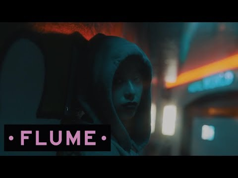 Flume  Road To: Tokyo