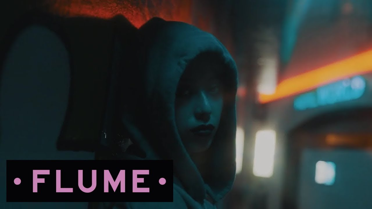 flume-road-to-tokyo-flumeaus