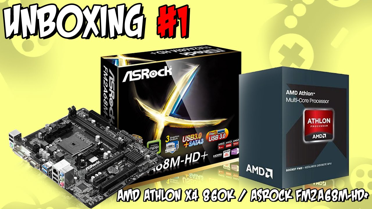 ASRock FM2A88M-DG3+ AMD Cool and Quiet Drivers Download