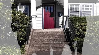 Lonely Door - Visual Image Music Video