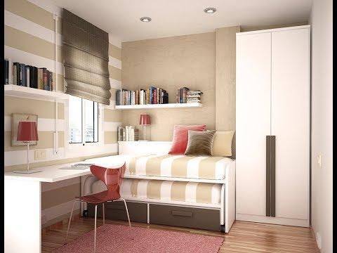 60 + Space Saving Ideas For Tiny Homes Design Ideas 2018 - Home Decorating Ideas