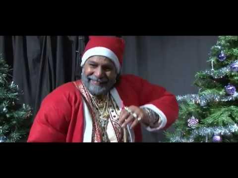Christmas Aaya (Dhol Blasters) - King Gurcharan Mall
