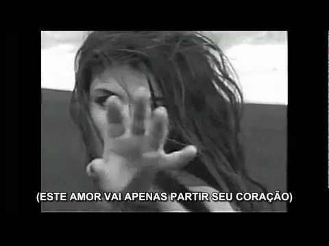 WICKED GAME  - Chris Isaak (legendado em português)