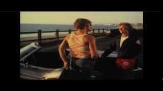 LIFEGUARD (1976) Original Theatrical Trailer
