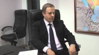 видео Нарушение технологии ремонта застрахованного тс