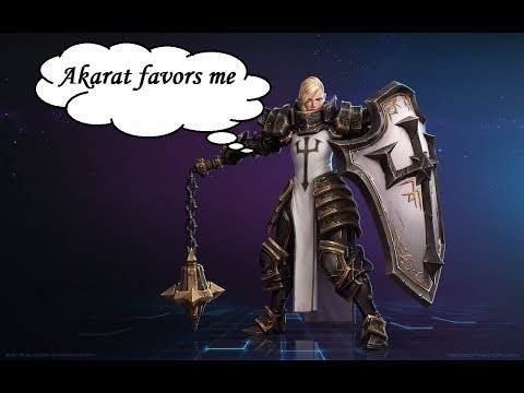 Crusader Johanna Dialogues (Read Description)