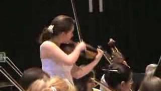 [Naxos 8.572078 Recording Session (Clip 1)] Hubay