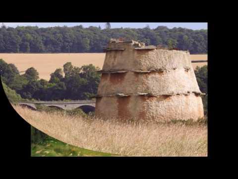 Abandoned County Durham