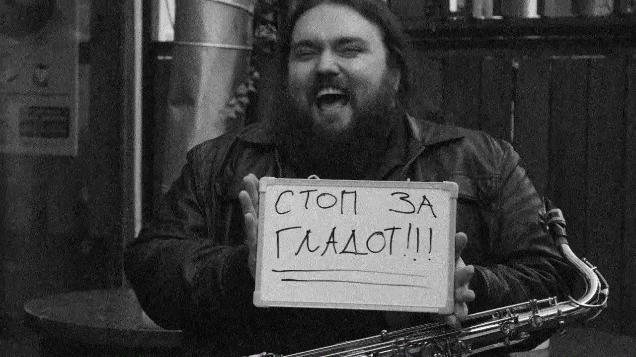 """""""На крајот на овој свет"""" - Дани Димитровска и Пеце од Суперхикс снимија дует"""
