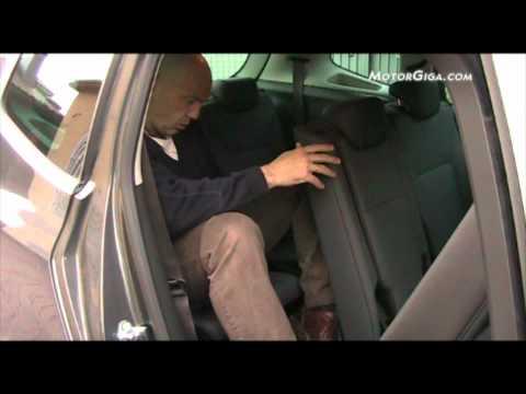 Opel Zafira Tourer Analisis Maletero 3a Fila2