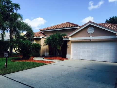 multigenerational home for sale in florida 5 bedroom