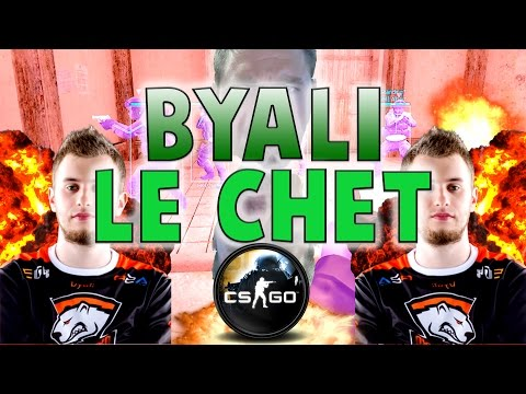 3 INSANE VAC/AIMLOCKS you NEED to see before BYALI gets BANNED