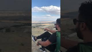 Dağların dumanı Video