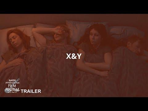 siff-2019-trailer:-x&y