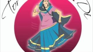 www.TorPunjabanDi.com - DJ Prince Sharma, DBI, DesiJunction - Tor Punjaban Di Official Mix I