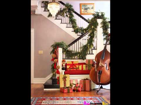 easy-diy-christmas-projects-and-ideas