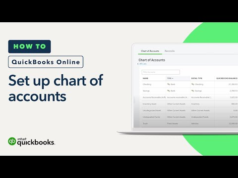 how-to-set-up-your-chart-of-accounts:-understanding-the-basics-|-quickbooks-online-(tutorial)