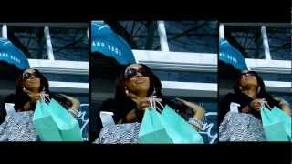 "Zed Zilla ft. Yo Gotti ""Fire That B*tch"" Official Video"