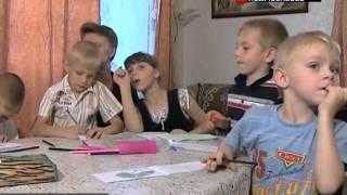 Материнский капитал увеличился на 20 тысяч рублей