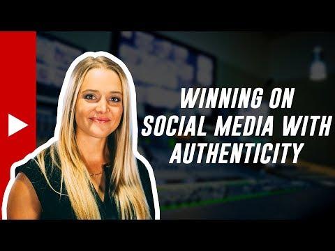 Mortgage Marketing Tips For Loan Officers Struggling On Social Media