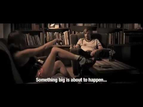 ενηλίκων πορνό δείγμα ταινία