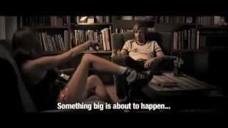 Download Video A Serbian Film (Srpski Film) - Official Trailer MP3 3GP MP4