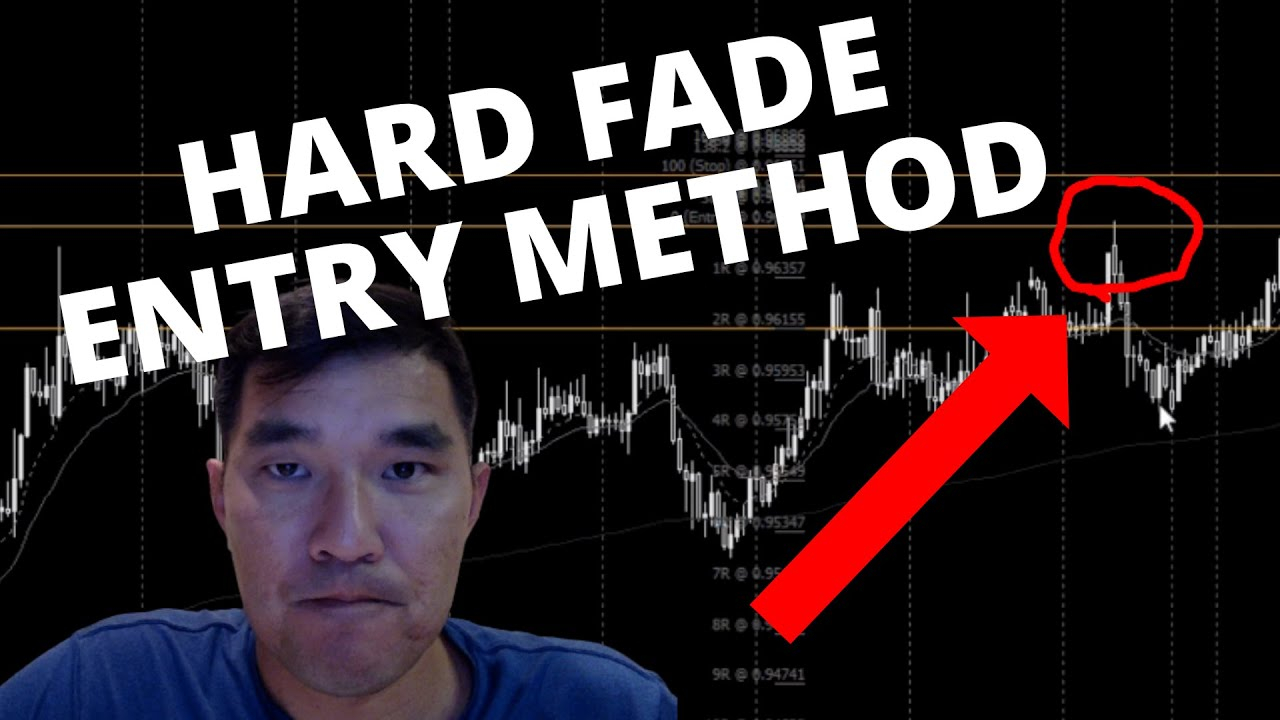 How hard is it to trade forex