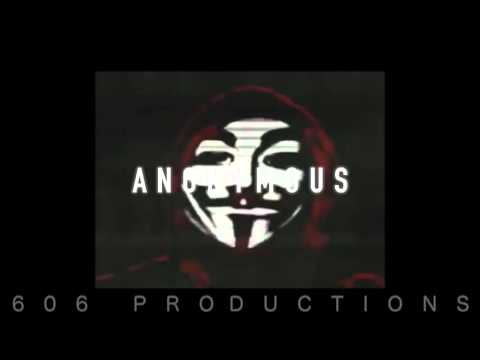 "Schoolboy Q / ASAP TYPE BEAT ""ANONYMOUS"" 