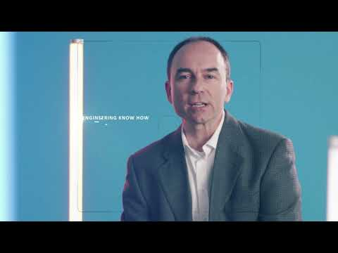 Teaser zu SEGULA Technologies Deutschland