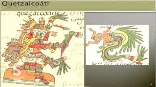 "Saylor.org HIST221: ""The Spanish Conquest of the Aztec Empire"""