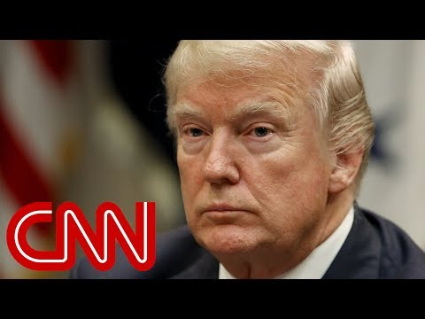 Download Youtube: WaPo: Trump slurs immigrants from 'shithole' countries