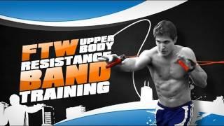 видео Upper body фитнес что это такое