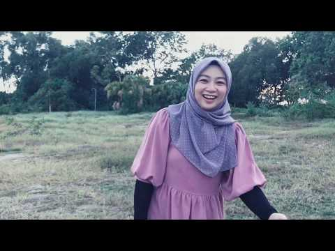 CINTA SEMPURNA (OFFICIAL MUSIC VIDEO) - MASRIEZAN MASRI