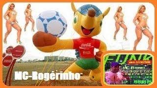 Brasil Tatu Bola com a mulherada do funk so gostosas!!!!