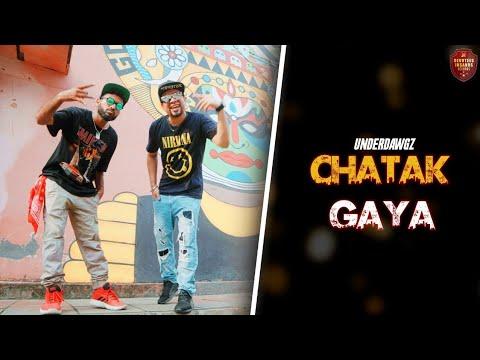 chatak-gaya-(official-video)-|-ray-k-|-a-rebel-|-latest-hindi-rap-song-2019-|-@anurag-abhishek